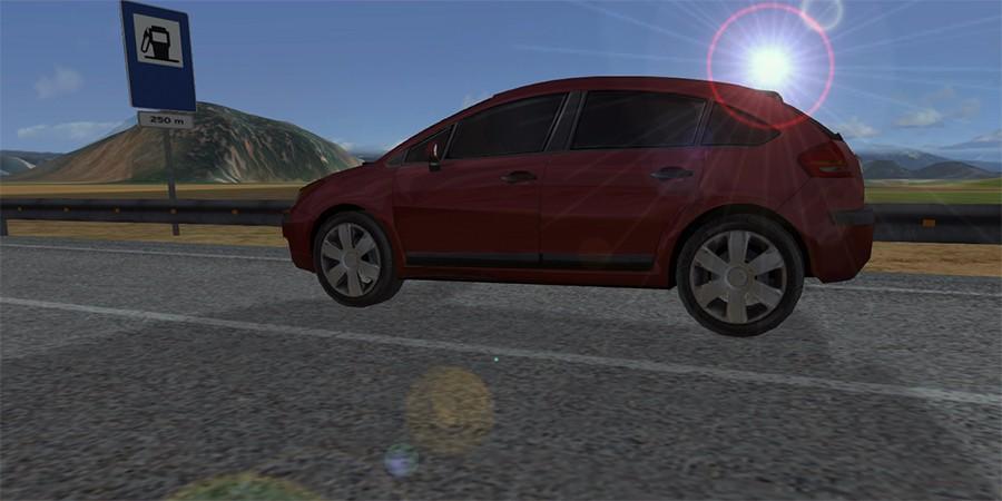 conduccion-eficiente10