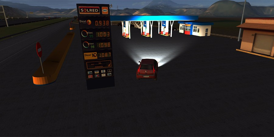 conduccion-eficiente5