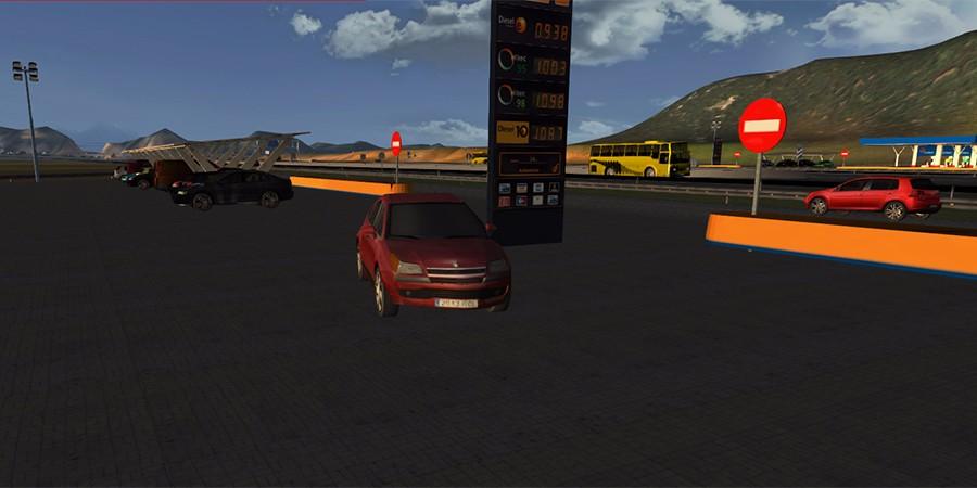 conduccion-eficiente7