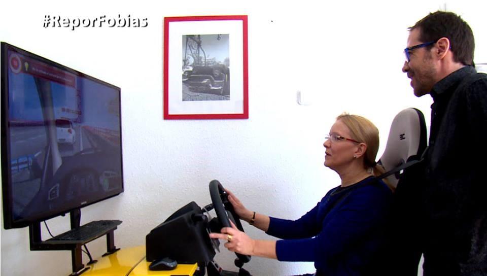 television-espanola-repor-fobias