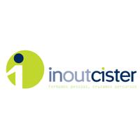 Inoutcister
