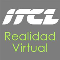 ITCL Realidad Virtual