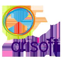 Arisoft