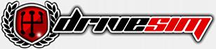 DriveSim Simulator