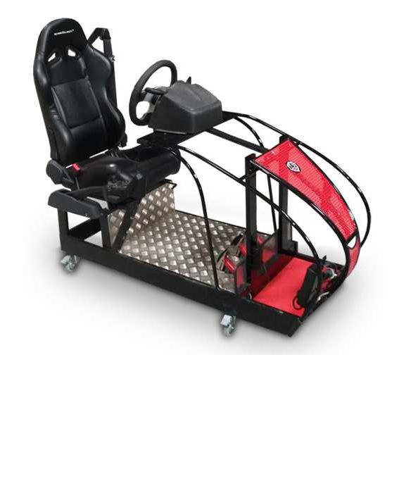 simulador-driveseat-450st-700