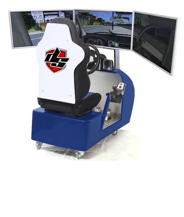 simulador-driveseat-550st-700