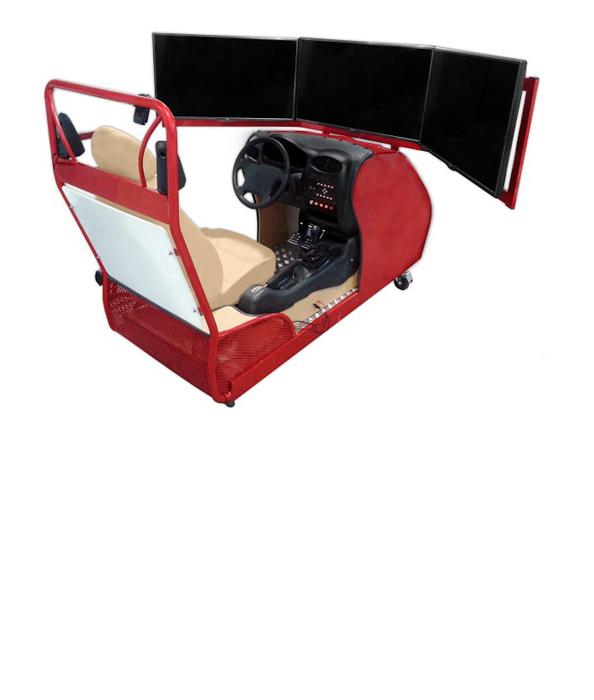 simulador-driveseat-800st-700